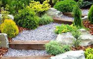 Примерная смета на материалы и расходники используемые на укладку камня (брекчии) на 100 метров квадратные.