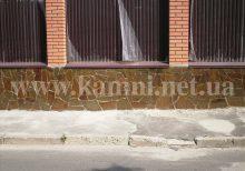 декоративний камінь ціна Київ