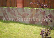 декоративний камінь купити Київ