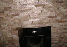 декоративний камінь для внутрішньої Київ