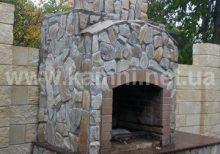 плитка декоративний камінь Київ