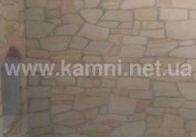 камень в интерьере Киев