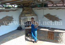 продаж природного каменю Київ
