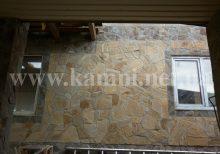 природний камінь ціна Київ