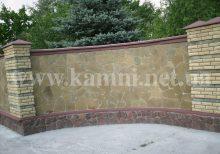 купить природный камень цена Киев