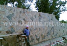 цена природного камня в Киеве