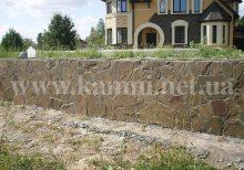 песчаник в Киеве купить недорого