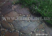 камень купить Киев