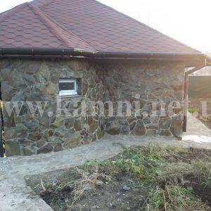 Карпатский облицовочный камень купить Киев