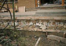 большие речные камни купить Киев