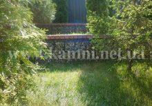 оздоблення стін декоративним каменем Київ