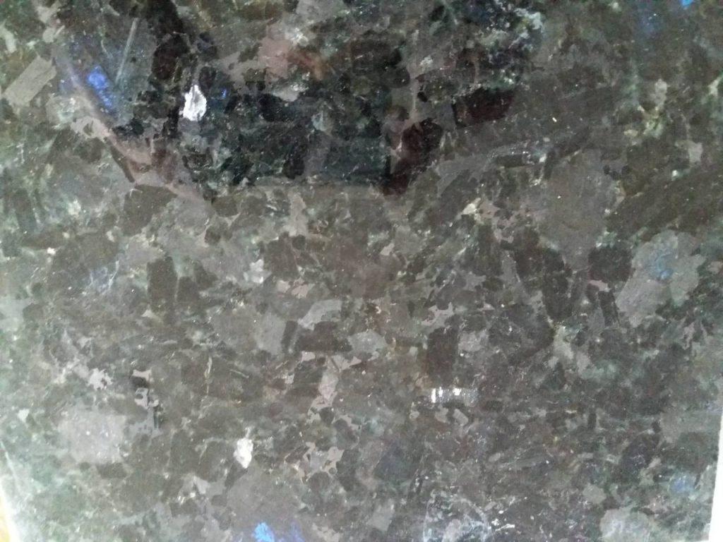 Добрынский лабрадорит, брекчия киев