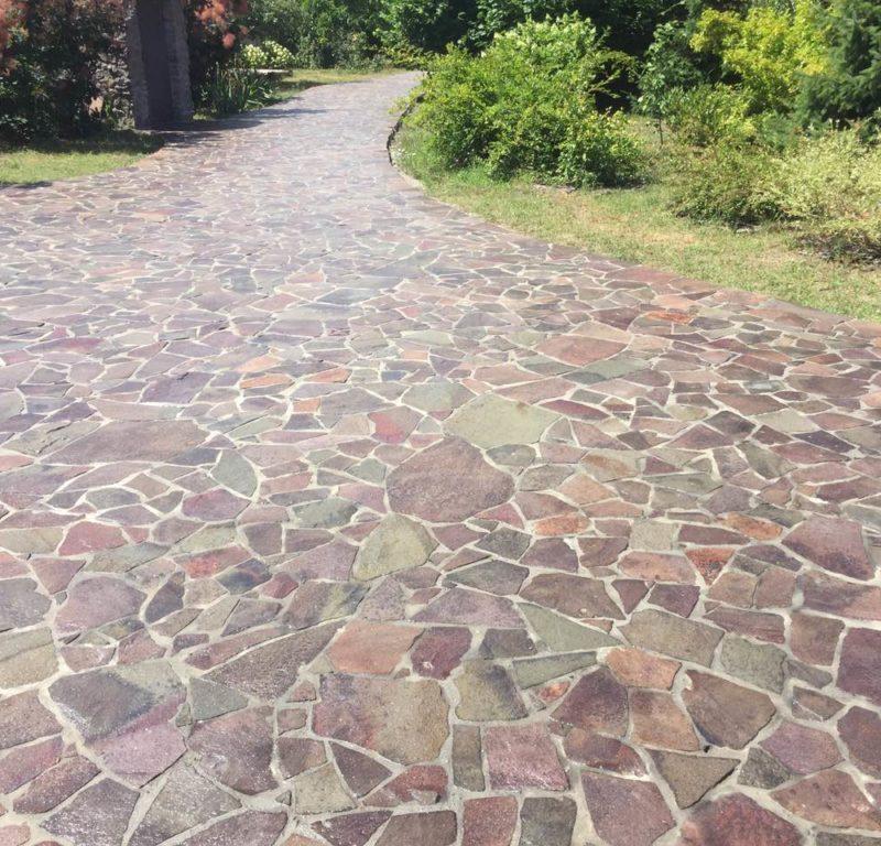натуральный камень купить Киев