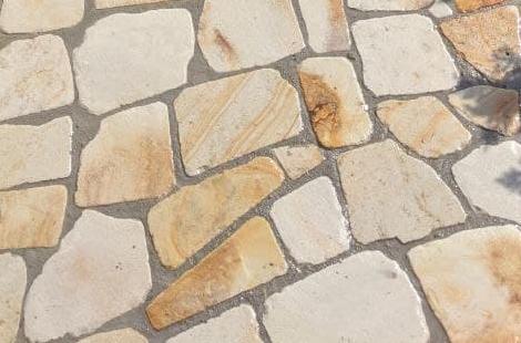 Ямпольский песчаник